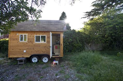 tiny house airbnb 22 quirky and cool airbnb listings in the bay area sfgate