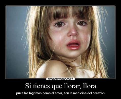 imagenes niña llorando stupid carteles desmotivaciones nina llorando desmotivaciones