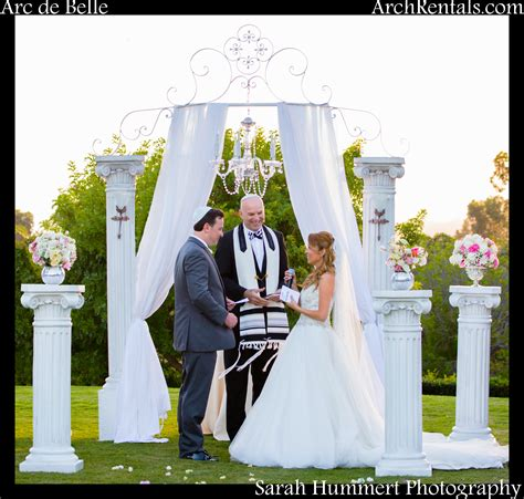 Wedding Arch For Rent by Arc De Wedding Arch And Canopy Rental