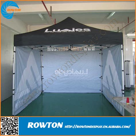 Pop Up Awnings For Sale by 3 3m Hign Quality Pop Up Gazebos For Sale Awnings Buy