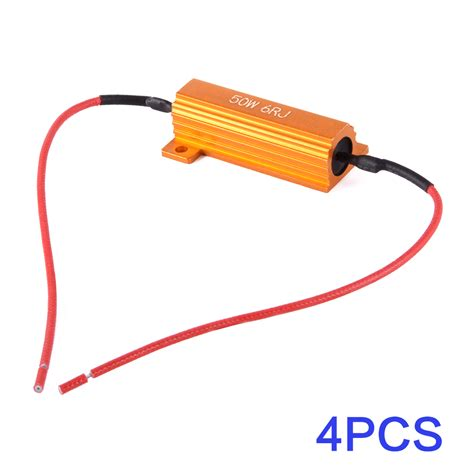 f150 led turn signal resistor f150 led load resistor 28 images led light bulb load resistors from putco shop realtruck 2x