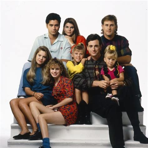full house actors full house creator buys tanner family home in san francisco access hollywood