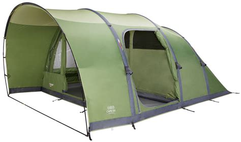 Vango Tent Awnings by Best Tent Vango Inspire 600 Just Pitch It