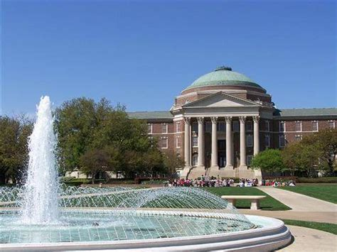 Sacred Mba Ranking by 50 Best Value Alternative Graduate Schools In The West