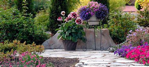 fotos de jardines particulares jardines ibiza particulares