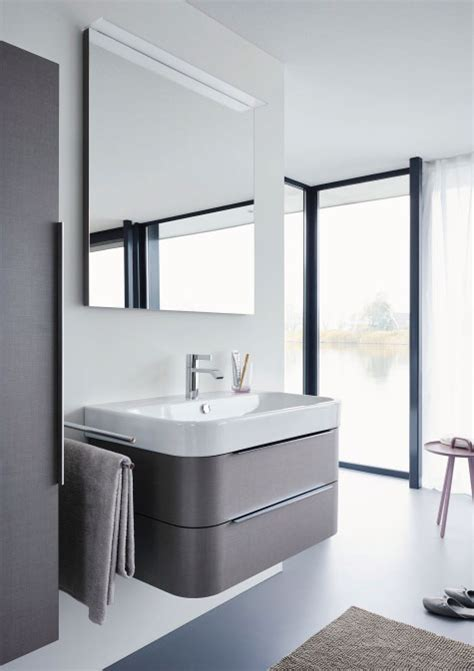 Evier Duravit by Fabulous Happy D With Evier Duravit