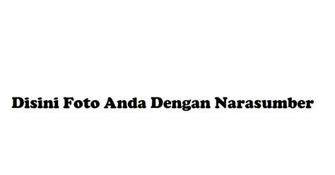 biodata maudy ayunda menggunakan bahasa jawa contoh biografi hasil wawancara contoh z