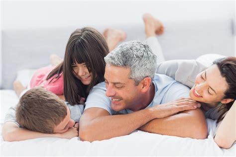 comfort family diy family photography family photo shoot ideas