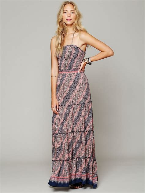 Maxi Princess Tile 246 best maxi dress images on dresses