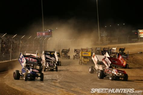 world  outlaws wallpaper gallery