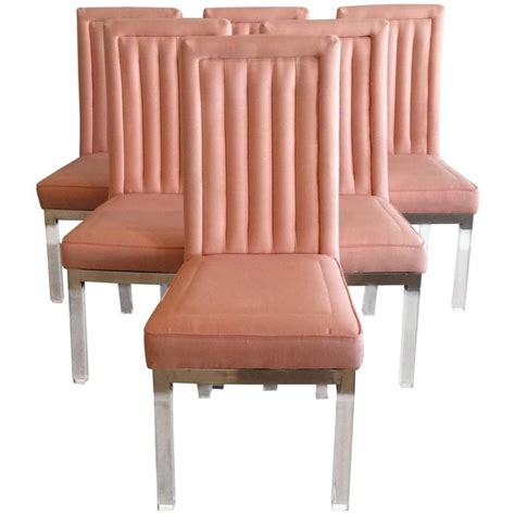 Perspex Dining Chair Perspex Dining Chair Thickened Popular Perspex Dining Chair Products Buy Thickened Popular