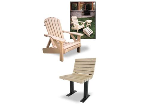 chaise séjour chaises contact cascades sa