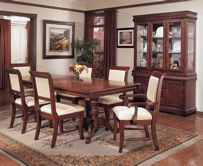 louis philippe dining room furniture store of modern furniture in nyc blog louis philippe
