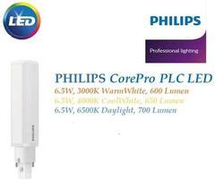Lu Led Philips Vs Panasonic b 243 ng 苟 232 n philips panasonic paragon