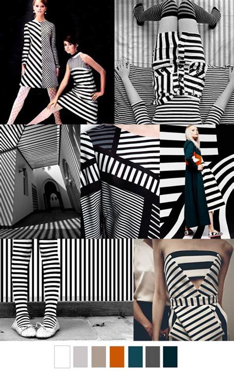 pattern curator com fashion vignette trends pattern curator graphic