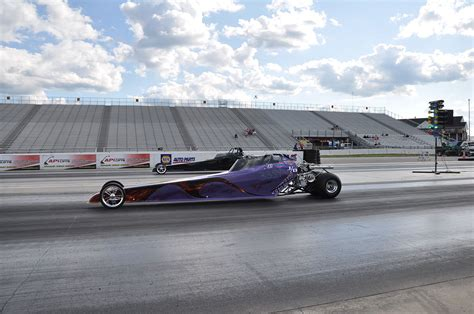 drag boat racing wiki junior dragster wikipedia