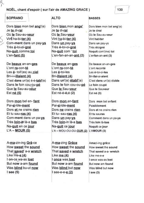 libro ecrire la parole nuit chants de noel distribues