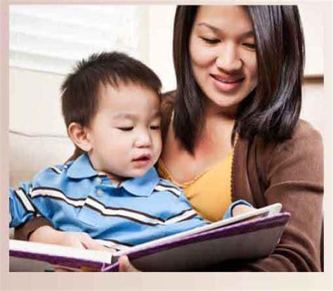30 Permainan Kreatif Anak Untuk Meningkatkan Kecerdasan Bahasa Heru belajar membaca buku belajar membacabelajar membaca fast