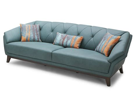 Nubuck Leather Sofa Nubuck Leather Sofa Nubuck Leather Sofa Monterey Sofa Living Room Modern Italian Nubuck