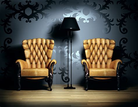 mobile sofa repairs reupholstering chairs to fit modern design trends