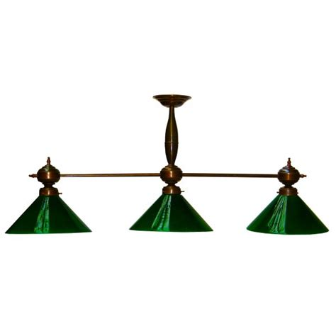 pool table lighting options pool table light traditional pendant light by pub