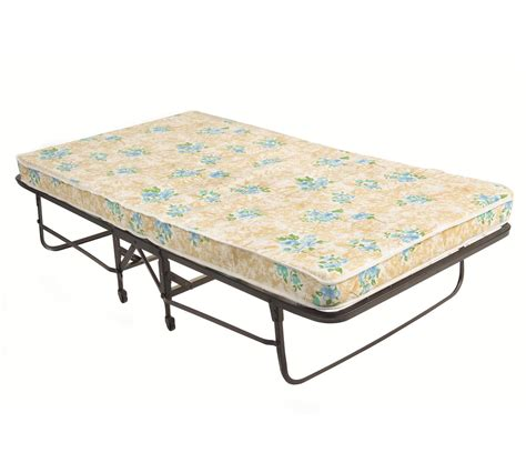 Mattress For Folding Bed Size Folding Bed Decofurnish