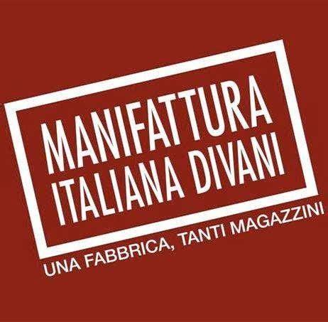 manifattura italiana divani emejing manifattura italiana divani gallery orna info