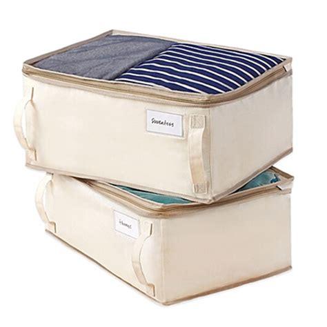 Duvet Storage Bag duvet storage bag bag one