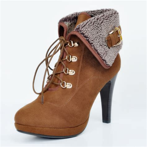womens boots size 13 popular womens boots size 13 buy cheap womens boots size