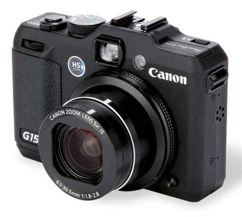 canon g15 canon powershot g15 review