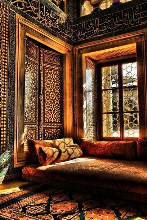 Closet Design India by 755 Best Interior Design India Images On