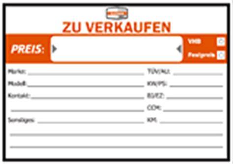 Motorrad Verkauf Probefahrt Formular by Oldtimer Verkaufen Den Oldtimer Optimal Verkaufen
