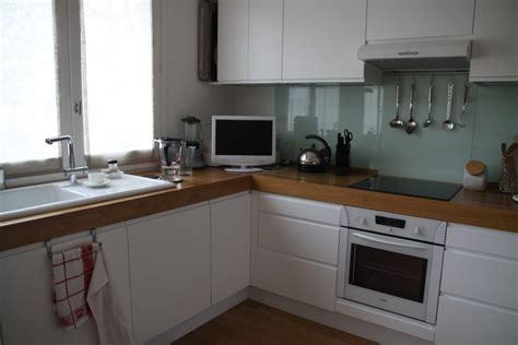 four de cuisine meuble cuisine four encastrable maison design modanes com