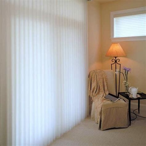 patio door fabric vertical blinds for patio doors