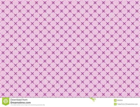 pattern regex c regular pattern stock images image 805004