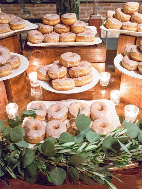 buffet ideas best 25 dessert buffet ideas on wedding