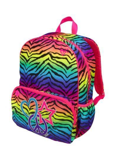 Mirhanda Bling Backpack 19 best justice book bags images on justice