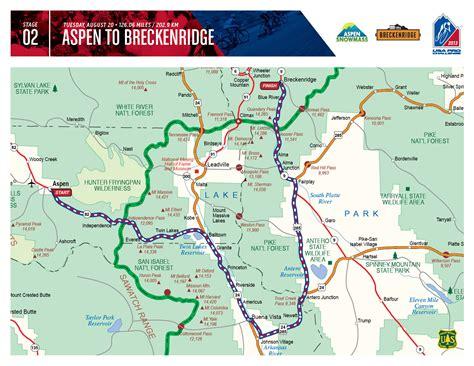 usa pro challenge map usa pro challenge sagan blasts to stage 1 win road bike