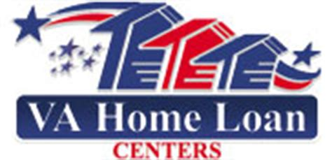 san diego branch of va home loan centers seeking time