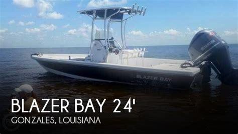 blazer bay boats for sale houston blazer boats boats for sale boats