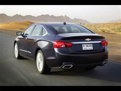 chevrolet jeddah chevrolet impala price in jeddah upcomingcarshq