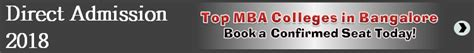 Mba Admission Through Cmat by Cmat 2018 Dates Eligibility Criteria