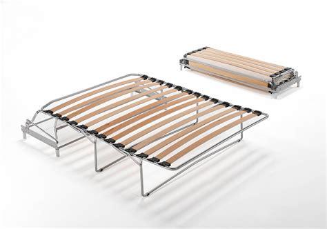 reti per divano letto reti divani e reti letto