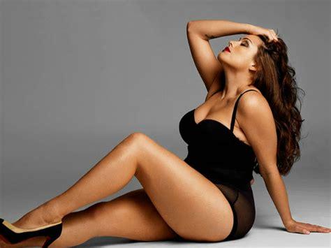ropa interior femenina tallas grandes modelos de talla grande venden m 225 s lencer 237 a