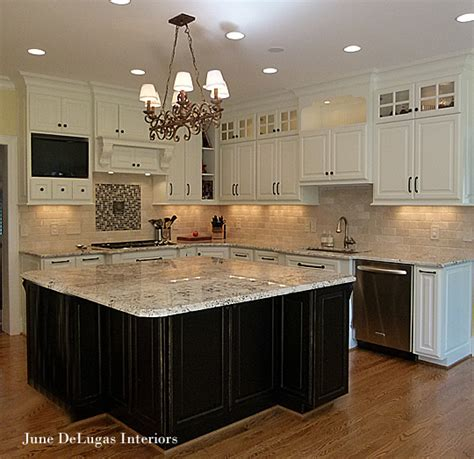 Most Popular Kitchen Cabinets 2013 House Furniture Most Popular Color For Kitchen Cabinets