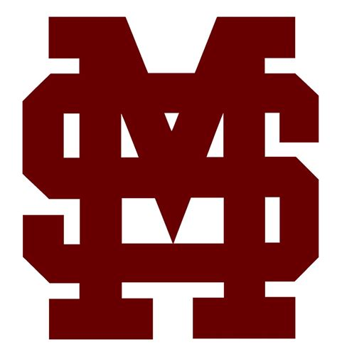 Mississippi State Records College Top 25 May 30 Baseballamerica