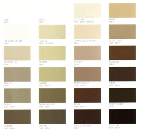 d 233 co taupe couleur ral 37 ral 9006 9007 aluminium taupe convert rgb to ral