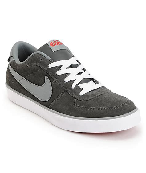 nike 6 0 boots motocross nike 6 0 skate shoes shoes for yourstyles