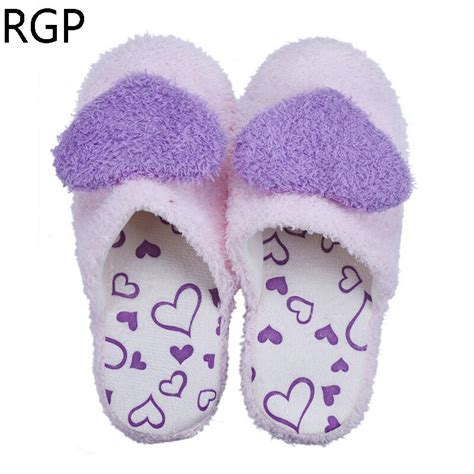 fluffy slippers for buy wholesale fluffy slippers from china fluffy