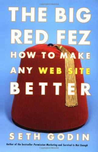 The Big Fez by Free E Books The Big Fez
